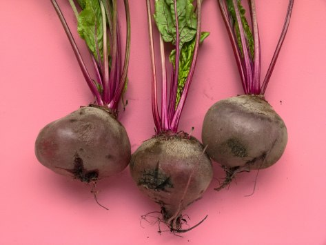 veganer Borschtsch rezept ohne fleisch