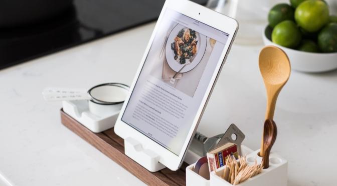 Vegan kochen: Die richtige Garmethode!