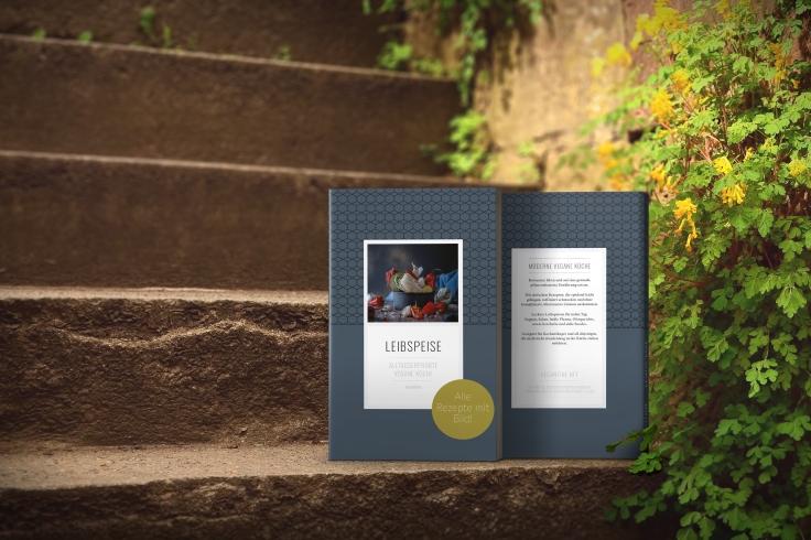 078-5x8-Book-Romantic-Stone-Steps-COVERVAULT
